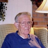 George Thomas  Wheeler