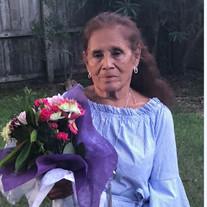 Maria Trinidad Mendez