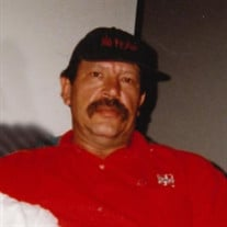 Terry L. Pospisil