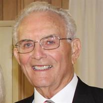 Willie J. Tyson