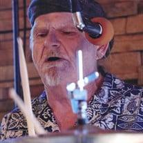 Michael Craig Hykes