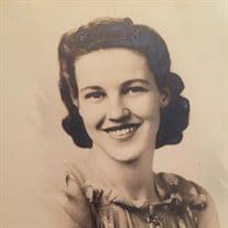 Juanita Joyce Kelly