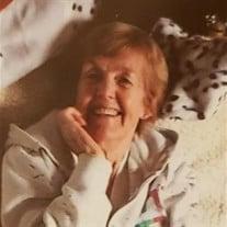 Edith E. Adam