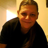 Sandra Renee Dyess