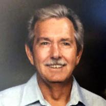 Robert Grant Partee