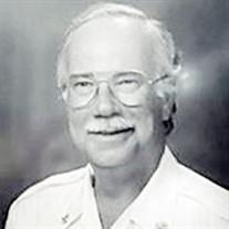David Henry Klocek