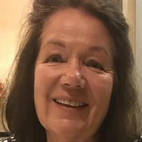 Karen K. Lawson