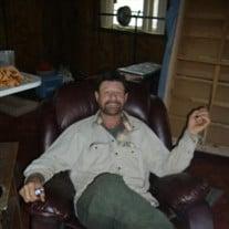Bert Milton Shumaker Jr.