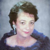 Patricia A. Clymer
