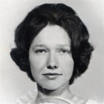 Diana  Alice Salomon