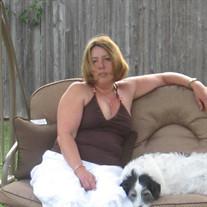 Donna Jean Reid