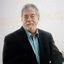 Ronald Robert Symes
