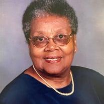 Sarah  E.  Coleman