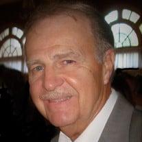 Russell Salak