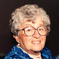 Rose E. Kay