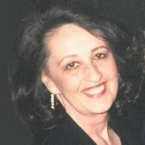 Mary A. Borchanian