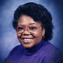 Vera  Lee  Moore