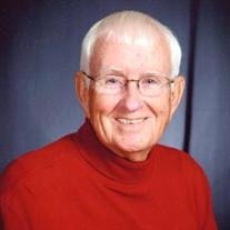 James  L.  Rhodes