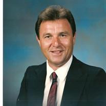 Jeffrey  L.  Koth