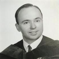 Edward Brady