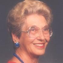 Hilda Newsome Hart