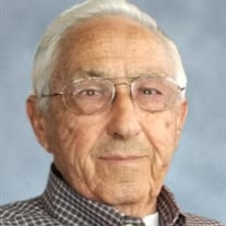 James L. Gentile