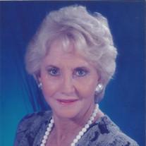 Elizabeth Haley Bivens