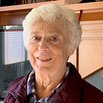 Sharon L. Borchardt