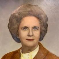 Ann Gunther-Rhodes