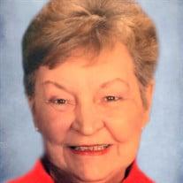 Donna M. Coleman