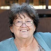 Dorthy Mae Drake