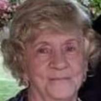 Barbara A. DeSimone