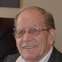 John Impellizzeri