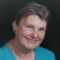 Virginia Kolwey