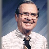 Claude C. Fuqua, Jr.