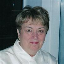 Barbara Vorel Lambert