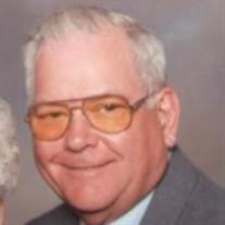 Leonard Clyde Watts