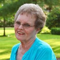Nina Kaylan Moore