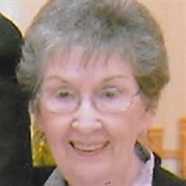 Ruth Morey Ardini