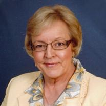 Cheryl Hope Yaroch
