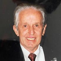 Eugene Crutcher, Jr.