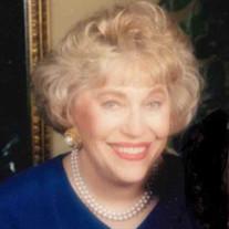 Marilyn W. Caughey