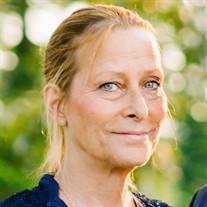 Carol Ann Skipworth
