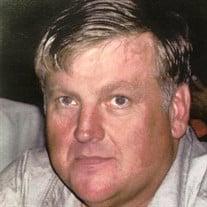 Richard W. Branch