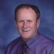 Larry  J. Wigand