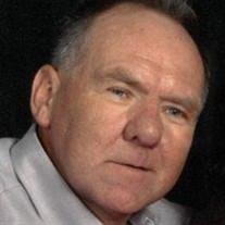 Dan G. Ruttner