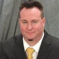 Ryan John Cunningham