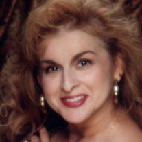Juanita  R.  Zaragoza