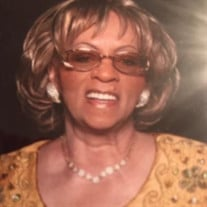 MRS. SHIRLEY  ANN  SLOAN
