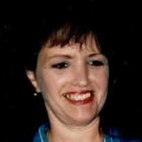 Rita  Faye Barbour